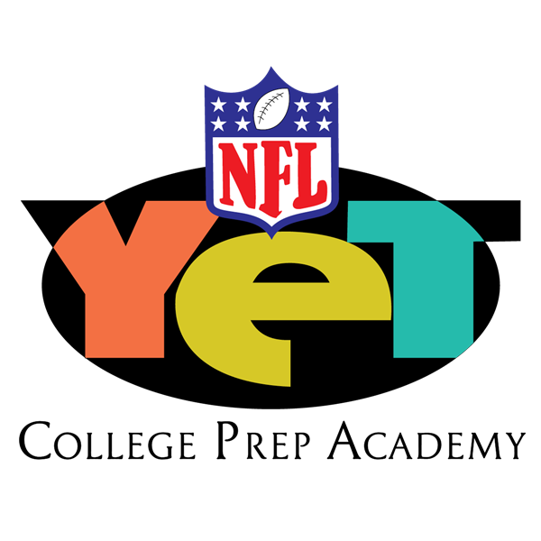 NFL YET Logo